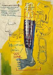 Basquiat Early Moses.jpg