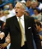 Larry Brown.jpeg